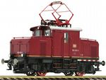 Fleischmann 430075 H0 Gauge DB BR169 005-6 Electric Locomotive (DCC-Sound)